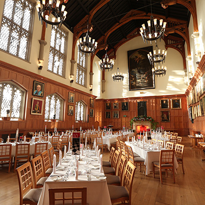 QUB_great-hall0188_4V